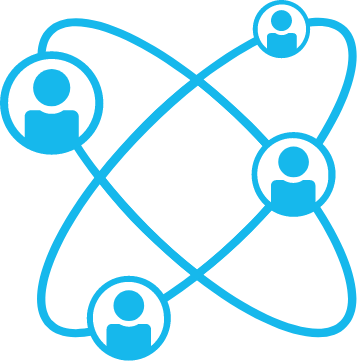 Logo_Recherche