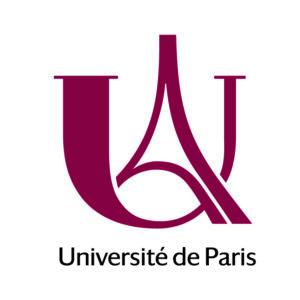 Universite_Paris_Logo