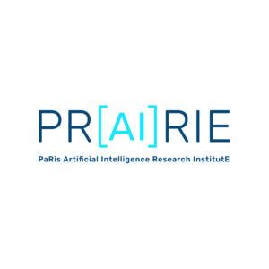 Logo_Prairie