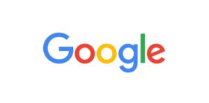 nouveau-logo-google