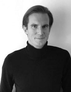 Alexandre dAspremont