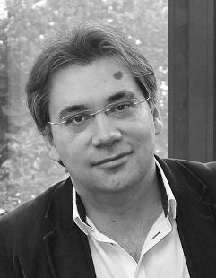 Andrei Zinovyev