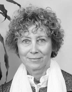 Anita Burgun