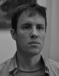 Gabriel Peyre