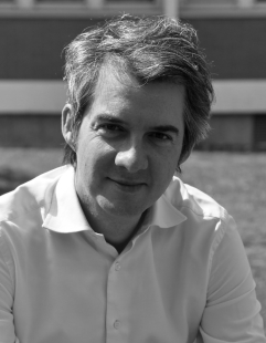 Giulio Biroli
