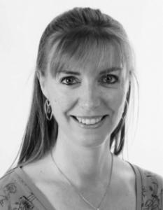 Stéphanie Allassonnière