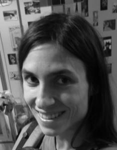 Irène Waldspurger