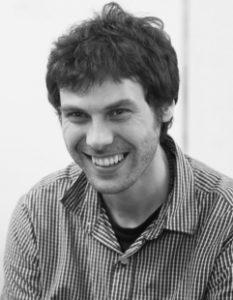 Josef Sivic
