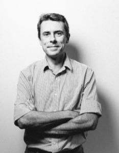 Laurent Massoulie