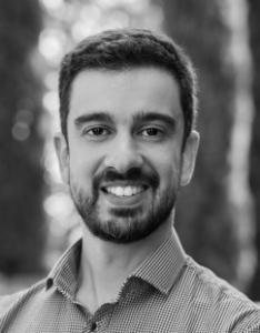 Rayan Chikhi