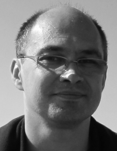 Thierry Poibeau